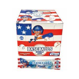 Baseball 4-Pack