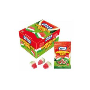 Mini Watermelon Slices