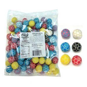 4-PK Soccer Balls